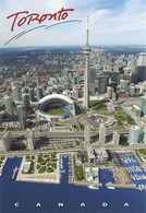 Rogers Centre (PC57-TOR 2925)