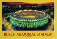Busch Memorial Stadium (STL-290, 61465763)