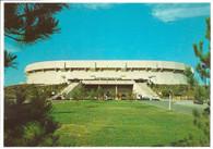 McNichols Sports Arena (P317979)