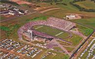 Beaver Stadium (71814)