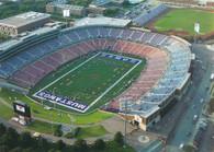 Gerald J. Ford Stadium (WSPE-1000)