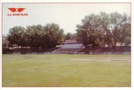 Parque Federico Saroldi (GRB-304)