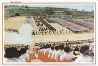Inchon Stadium (GRB-313)