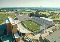 Apogee Stadium (WSPE-757)