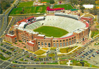 Bobby Bowden Field at Doak Campbell Stadium (WSPE-319)