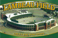 Lambeau Field (GB-5, PC-SCO-030)