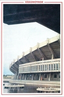 Central Stadium (Krasnoyarsk) (GRB-329)