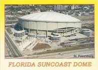 Florida Suncoast Dome (JJ 17014 construction)
