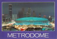 Metrodome (658, 2US MN 78-B)