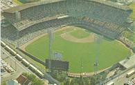 Kansas City Municipal Stadium (25808)