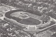 Buffalo War Memorial Stadium (BUF-01)