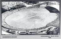 Wanderers Ground (GRB-790)