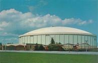 Brown County Veterans Memorial Arena (55441)