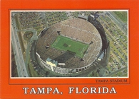 Tampa Stadium (JJ 18036)