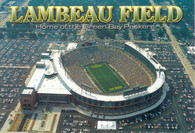 Lambeau Field (GB-1, 47701)