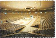 Beard-Eaves Memorial Coliseum (AUB-20, 74608-C)