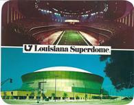 Louisiana Superdome (P308701)