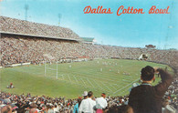 Cotton Bowl (32490-B)
