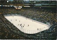 St. Louis Arena (JMC-179)