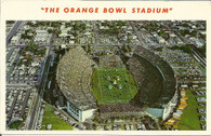 Orange Bowl (G.454, 8C-K129 full border)