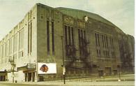 Chicago Stadium (No# Chicago Stadium)