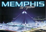 Pyramid Arena (MSP 1003)