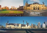 PNC Park (01290, MAR41022)