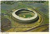 D.C. Stadium (44724-C)