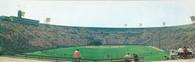 Los Angeles Memorial Coliseum (P25142)