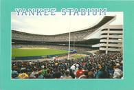 Yankee Stadium (CM-70)