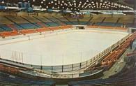 Greensboro Coliseum (35193-B)