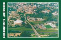 Peden Stadium & Convocation Center (CBS-17)