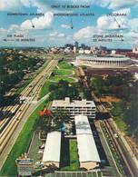 Atlanta Stadium (A94302)