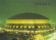 Louisiana Superdome (NN-109)