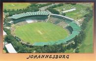 Wanderers Ground (GRB-824)