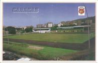 Cocodrilos Sports Park (GRB-632)