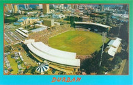 Kingsmead Cricket Ground (GRB-825)