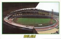 Mangueirao (GRB-877)