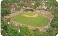 Doubleday Field (27569-C (rounded))