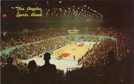 Los Angeles Memorial Sports Arena (KSK-1288, 55991-B)