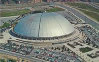 Pittsburgh Civic Arena (221-D-102, 51956-B)