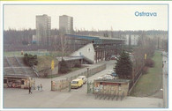Mestsky Stadion (Ostrava) (GRB-415)