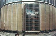 Madison Square Garden (K 17, 164180)