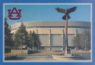 Beard-Eaves Memorial Coliseum (AUB-98, L-8950-E)