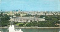 Luzhniki Stadium (No# 3x7)