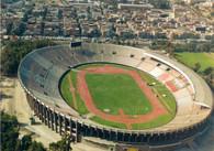 Izmir Atatürk Stadium (WSPE-678)