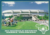 McNichols Sports Arena (405, 2US CO 714)