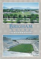 Cougar Stadium (5167)