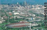 Los Angeles Memorial Coliseum (S-037)