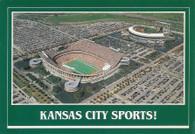 Harry S. Truman Sports Complex ((KC-7) 59462494)